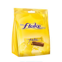 Flake Miniature Bag