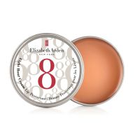 Eight Hour Cream Lip Protectant Tin