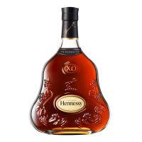 Hennessy X.O Cognac 1 l