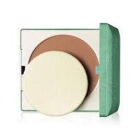 Stay-Matte Sheer Pressed Powder Oil-Free Stay Honey