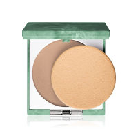 Superpowder Double Face Powder Matte Neutral