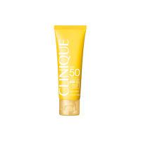 SPF50 Face Cream