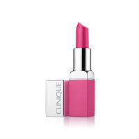 Clinique Pop Matte Lip Colour + Primer Mod Pop
