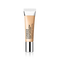 Beyond Perfecting Super Concealer Camouflage 24h Very Fair 06