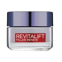 Revitalift Filler Renew Anti-Ageing Day Replumping Care
