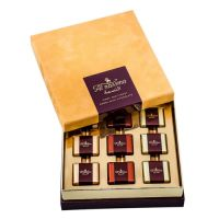Chocolate Gift box Pralines