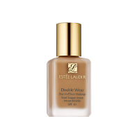 Double Wear Stay-In-Place Makeup SPF10 3C2 Pebble