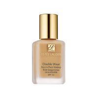 Double Wear Stay-In-Place Makeup SPF10 2N1 Desert Beige