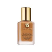 Double Wear Stay-In-Place Makeup SPF10 Abstract Mauve Shimmer