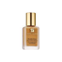 Double Wear Stay-In-Place Makeup SPF10 3W0 Warm Crème