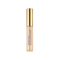 Double Wear Stay-in-Place Flawless Wear Concealer 1C Light