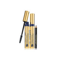 Sumptuous Extreme Mascara Set Black