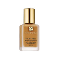 Double Wear Stay-In-Place Makeup SPF10 4N2 Spiced Sand