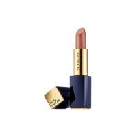 Pure Color Envy Sculpting Lipstick 110 Insatiable Ivory 17