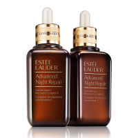 Advanced Night Repair Synchronized Recovery Complex II Duo Set