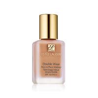 Double Wear Stay-In-Place Makeup SPF10 1C2 Petal
