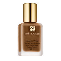 Double Wear Stay-In-Place Makeup SPF10 8N1 Expresso