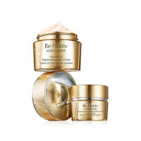 Re-Nutriv Ultimate Lift Regenerating Youth for Face and Eyes Set