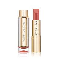 Pure Color Love Lipstick Raw Sugar Matte
