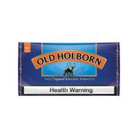 Old Holborn Original