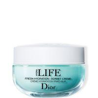 Hydra Life Sorbet Cream