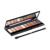 Color Riche La Palette 002 Nude Beige