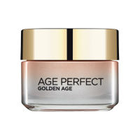 Age Perfect Golden Age Rosy Care