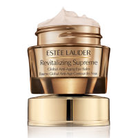 Revitalizing Supreme Anti-Aging Eye Balm