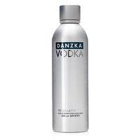 Danzka Danish
