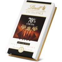 Excellence Extra Thins 70% Cocoa