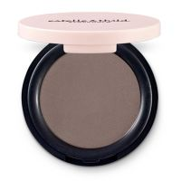 BioMineral Eye Shadow Cold Brown