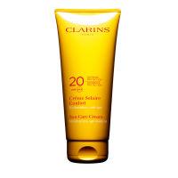 Sun Care Cream Moderate Protection UVB / UVA 20