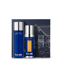 Limited Edition Skin Caviar Must Have Set