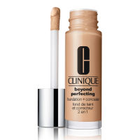 Beyond Perfecting Makeup Cream Chamois