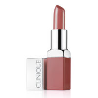 Clinique Pop Shade Extension Bare Pop
