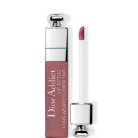 Dior Addict Lip Tattoo 491 Natural Rosewood