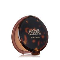 Bronze Goddess Powder Bronzer Light
