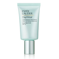 DayWear Sheer Tint Release Advanced Multi-Protection Anti-Oxidant Moisturizer SPF15