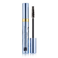 Sumptuous Extreme Waterproof Mascara Black