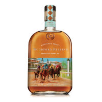 Woodford Reserve Distiller's Select Whiskey