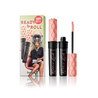 Roller Lash Ready to Roll Duo