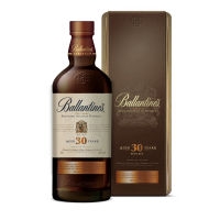 Ballantine's 30 YO Very Rare