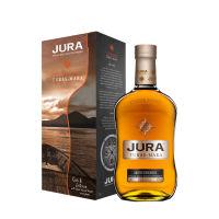 Turas Mara
