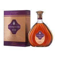Le Voyage de Napoleon XO Cognac