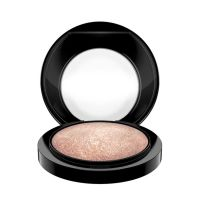 Mineralize Skinfinish Soft & Gentle
