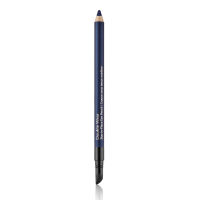 Stay-in-Place Eye Pencil Sapphire