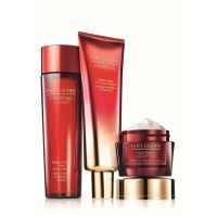 Nutritious Vitality8 Overnight Radiance Collection Set