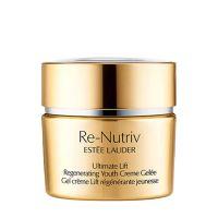 Re-Nutriv Ultimate Lift Regenerating Youth Crème Gelée