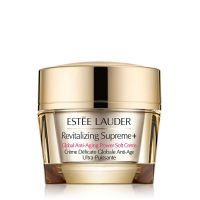 Revitalizing Supreme Plus Global Anti-Aging Cell Power Soft Creme