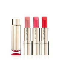 Pure Color Love Lipstick Trio
